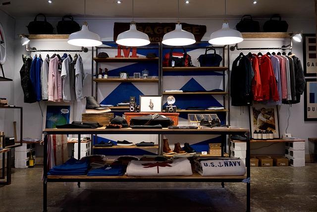 Dépôt Vente Paris : 10 meilleures adresses pour vendre vos vêtements