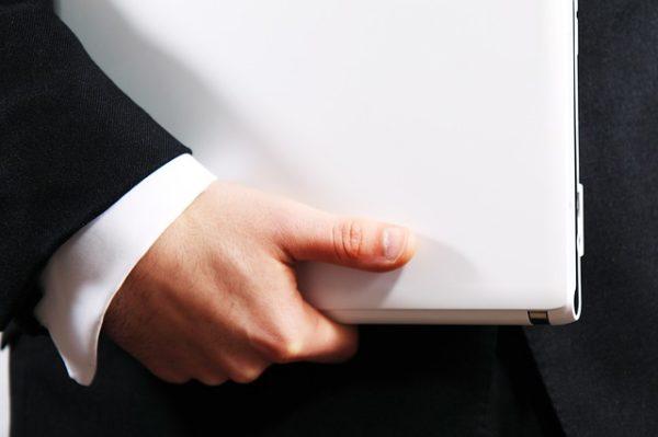 10 conseils pour devenir ou être un bon commercial et mieux vendre