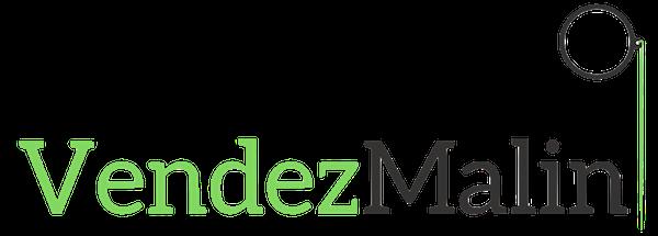 VendezMalin : Blog dédié au dépôt vente, commerce et e-commerce