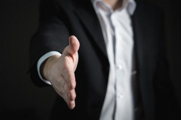 5 méthodes de ventes efficaces inspirées des meilleurs commerciaux