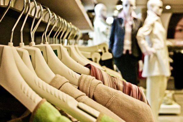 Guide complet pour réussir à vendre du luxe sur votre site e-commerce