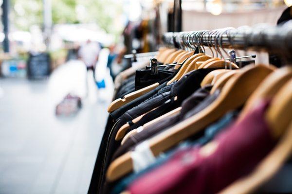 Dépôt-vente Lyon : Meilleures adresses pour acheter d'occasion