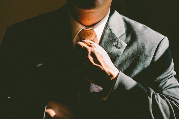 Méthode SPANCO: Définition et explication de cet argumentaire