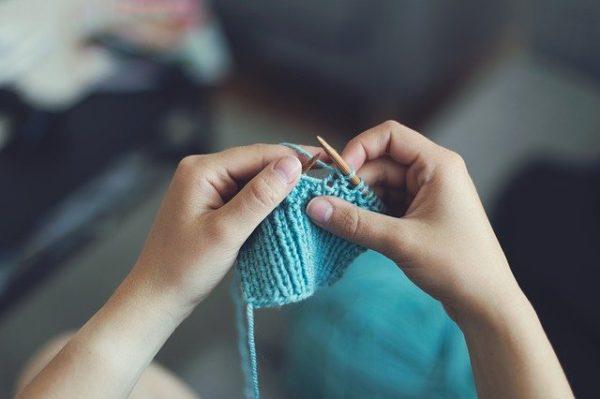 Etsy Avis : Mon avis client sur ce site de produits handmade