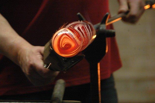 Vendre ses créations légalement en 2020 : Guide complet pour les artisans !